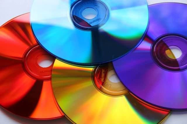 Как установить игру на компьютер? Как установить игру с диска?