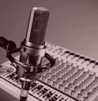 Как записать песню в домашних условиях. Советы новичкам