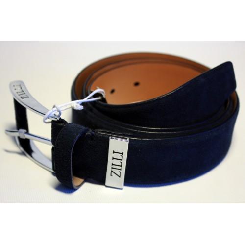 Каких правил следует придерживаться, намереваясь купить мужскую сумку или мужские кожаные ремни?
