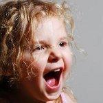 Детские шалости: как бороться