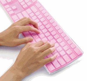 Клавиатура компьютера – советы новичкам