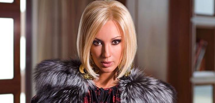 Лера Кудрявцева устала от соседа с дрелью