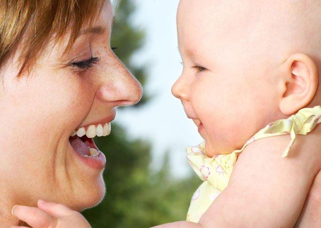 Прекращение лактации: правильно отлучаем ребенка от груди