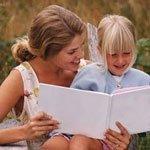 Как научить ребенка писать без ошибок?