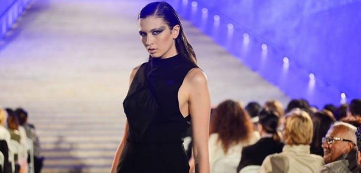 Мальтийская Неделя моды