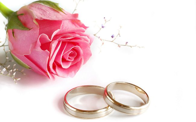 Свадебный гороскоп 2012. Часть 2