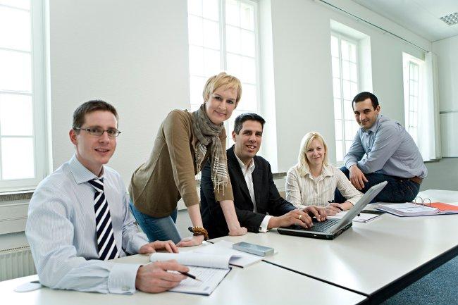 Программа MBA: зачем она нужна?