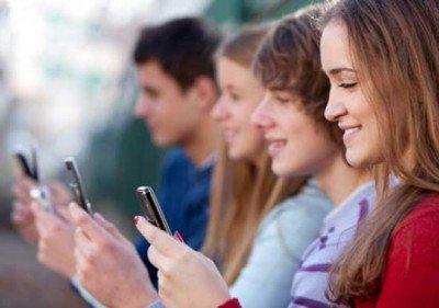 как отключить знакомства на мегафонпро