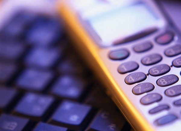 Мобильный интернет: преимущества и недостатки