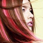 Окрашивание искусственных волос: можно ли красить нарощенные волосы?