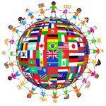 Особенности невербального общения в разных странах
