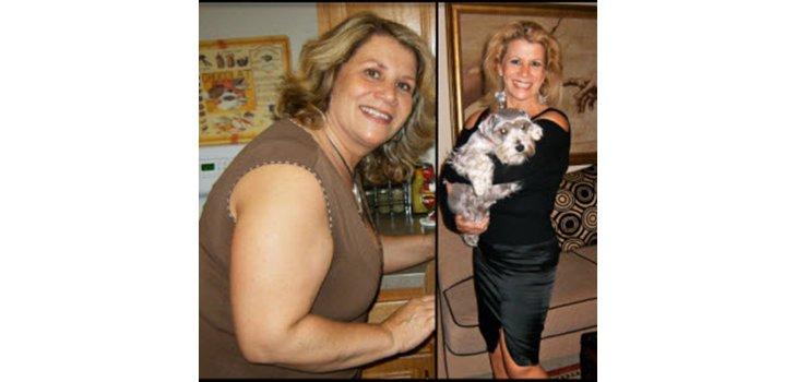 Озонотерапия для похудения: отзывы и противопоказания