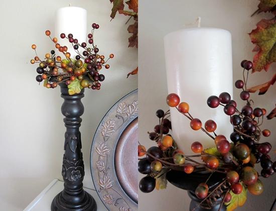 Поделки на праздник осени: пошаговая фото-инструкция
