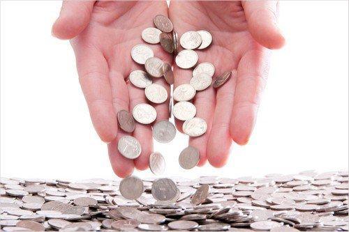 Причины и последствия роста курса евро