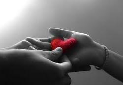 Привлекаем в свою жизнь любовь