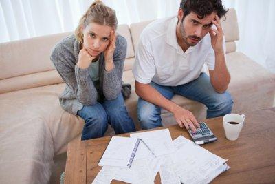 Просто и понятно о том, где выгоднее взять ипотеку