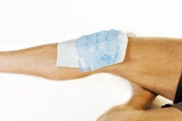 Разрыв связки коленного сустава: почему он случается и как его устранить?