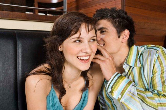 Можно ли остаться друзьями после расставания?
