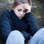 Проблемы подростков