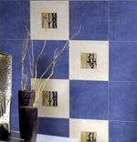Как выбрать керамическую плитку для дома?