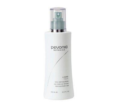 Топ-5 средств для снятия водостойкого макияжа