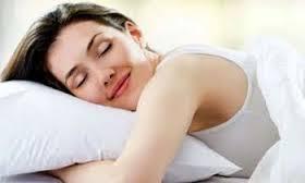 Выбираем подушку - на что обратить внимание