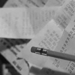 Выплаты по «КАСКО»: что нужно знать
