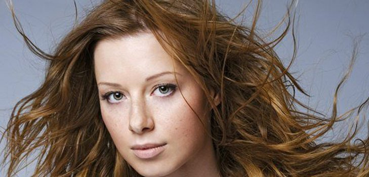 Юлия Савичева выйдет замуж в конце октября